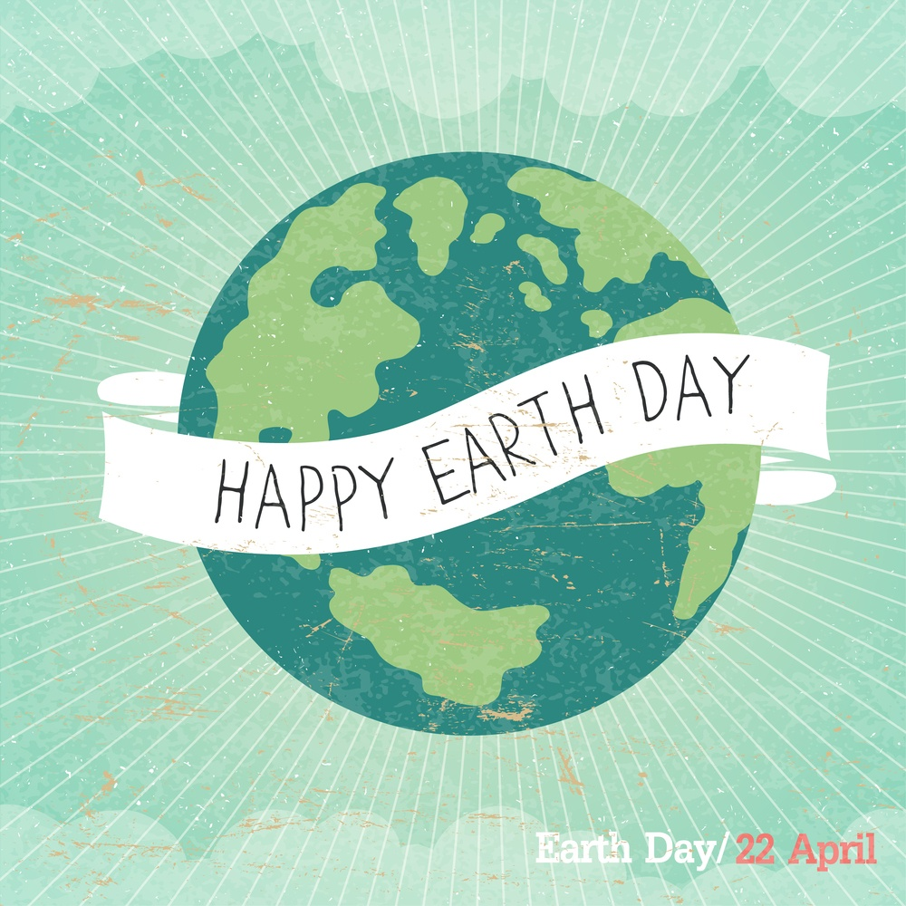 bigstock-Vintage-Earth-Day-Poster-Cart-125939195.jpg