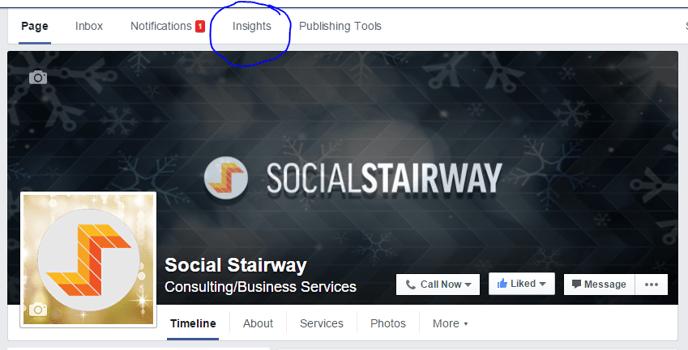 Credit Union Marketing Ideas - facebook
