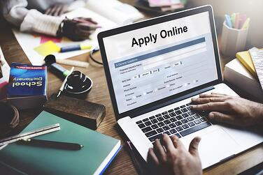 apply online loan growth image
