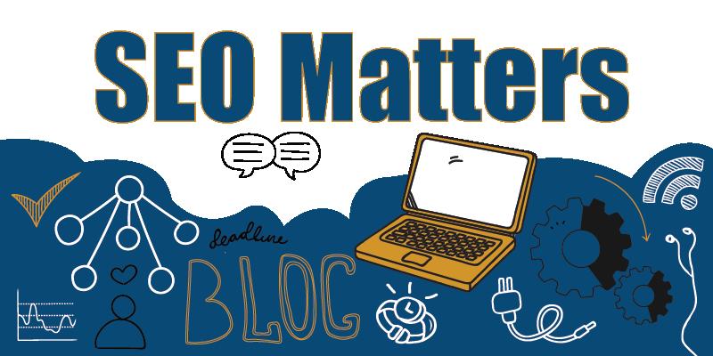 seo matters