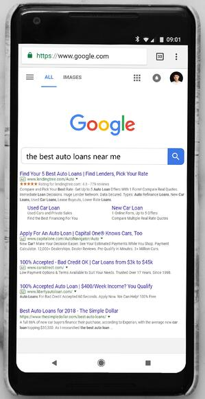 the best auto search results-1