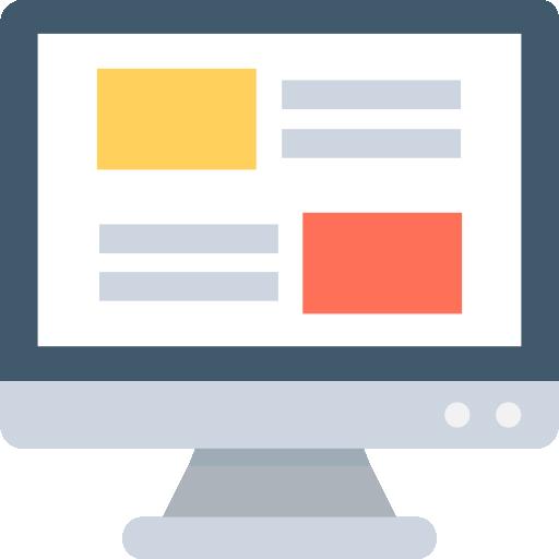 computer-Icon-Image