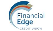 financial edge logo.png