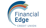 financial edge logo.png