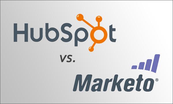 hubspot_vs_marketo.png