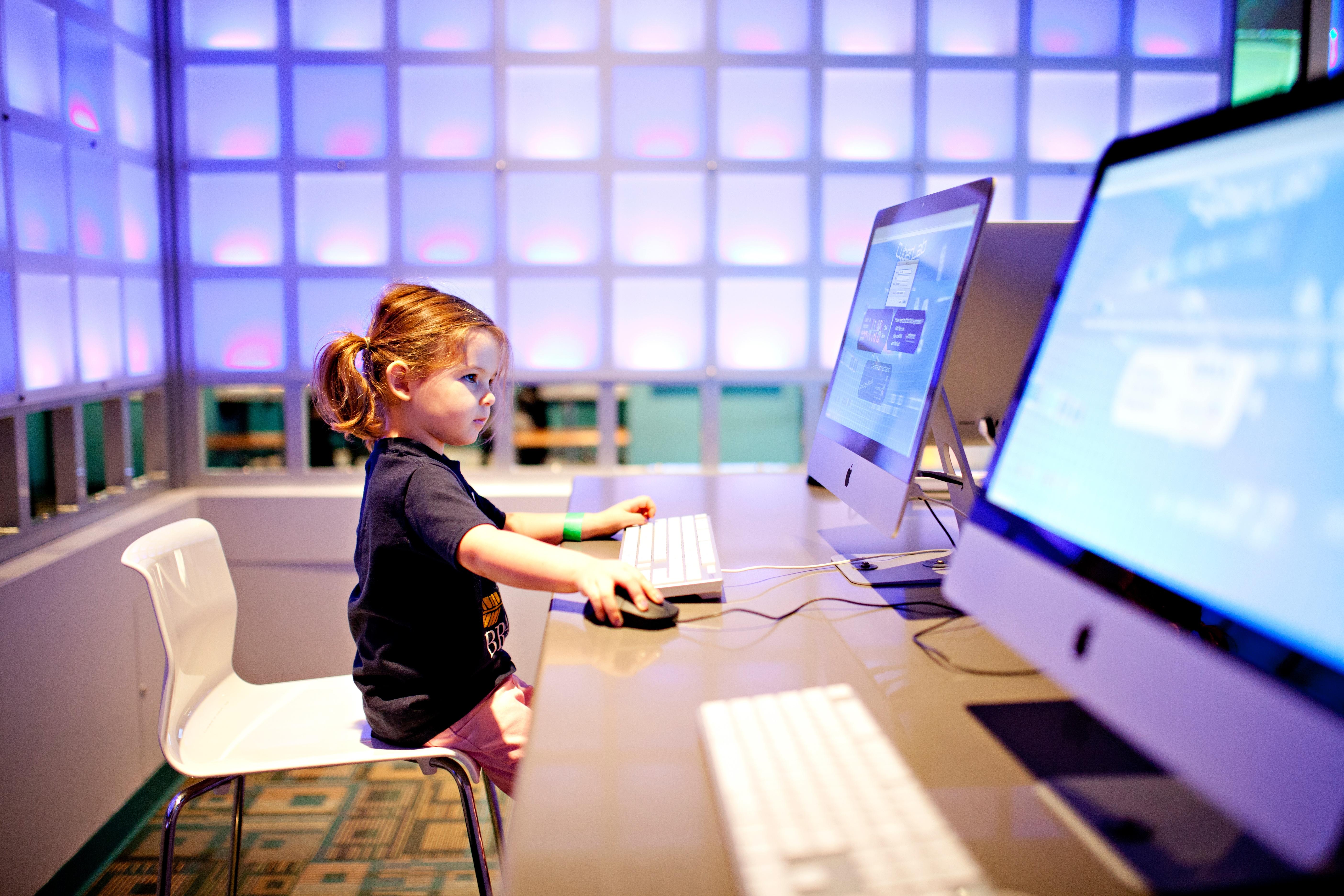 kids_online.jpg