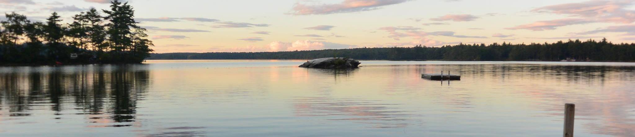lake - Ida.jpg