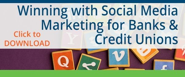Social Media Marketing eBook CTA