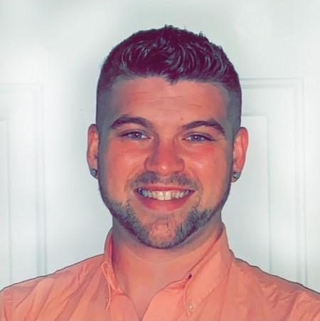 Jason Felch