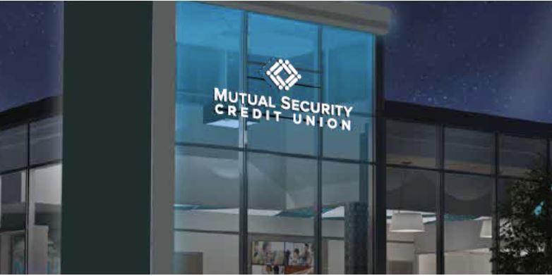 MSCU Branch Image
